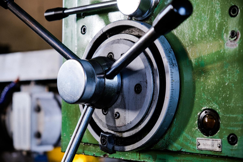 hammer-gmbh-gebraucghtmaschinen